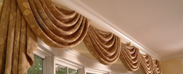Custom Valances made in Los Angeles by Galaxy Draperies.jpg