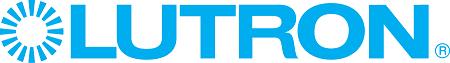 lutron-logo