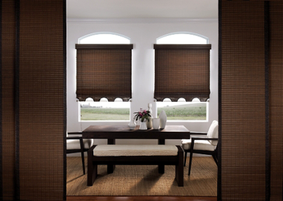 blinds-shades-gallery-2-1