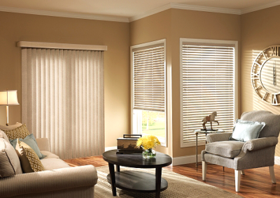 blinds-shades-gallery-4-1