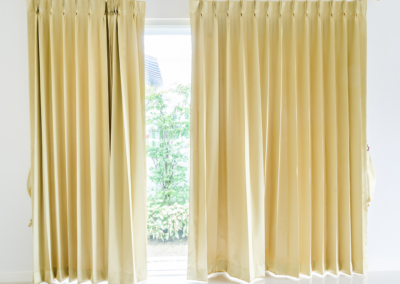 curtains-1