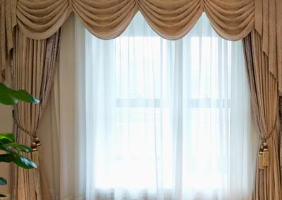 curtains-3