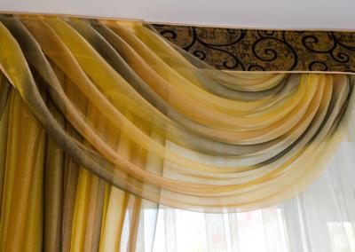 curtains-4