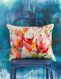 colors-of-interior-design