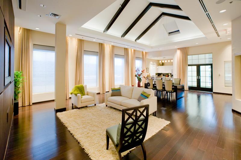 comfort-emotion-interior-design-800