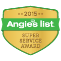 Angies-list-superior-service-award