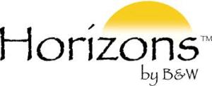 horizons logo