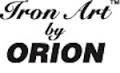 ironart logo