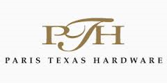 parishardware logo