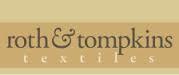 rothtompkins logo
