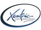 xentric logo