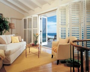 Window Treatments Los Angeles CA