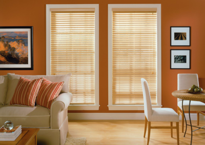 blinds-shades-gallery-1-1