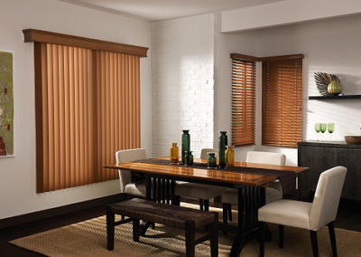 blinds-shades-gallery-10-1