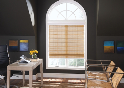 blinds-shades-gallery-3-1