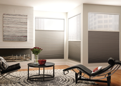 blinds-shades-gallery-6-1
