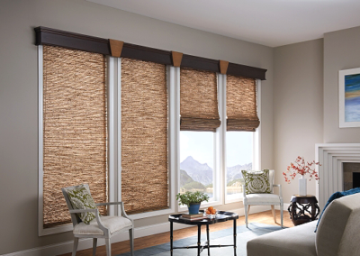 blinds-shades-gallery-8-1