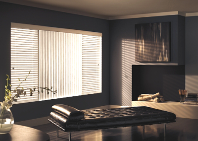blinds-shades-gallery-9-1