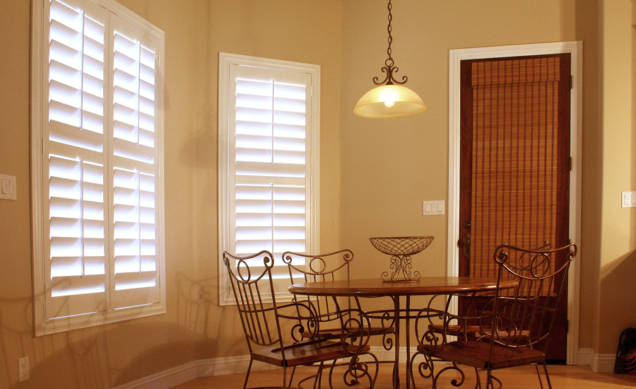 interior options lounge design window opennshut shutters