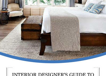 Interior Designer's Guide to Selecting Window Coverings