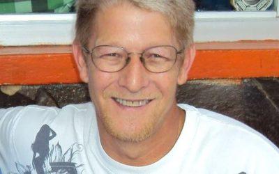 Employee Spotlight: Ed Ellis, Lead Installer