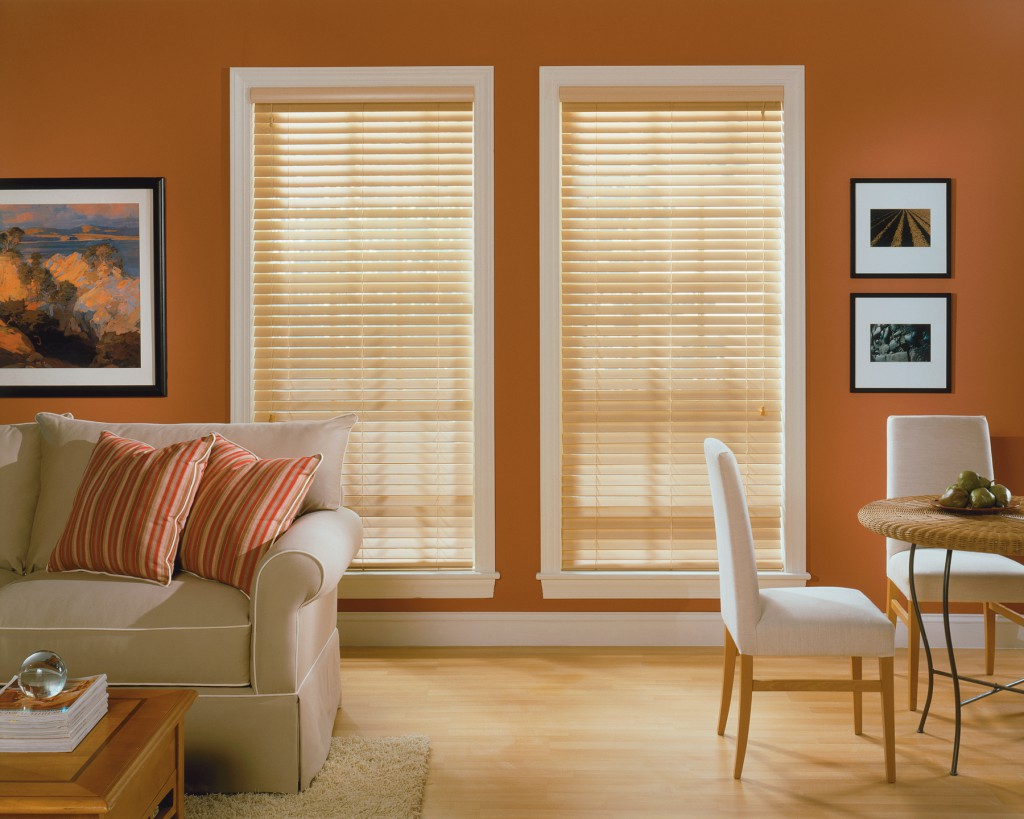 Blinds Calabasas CA