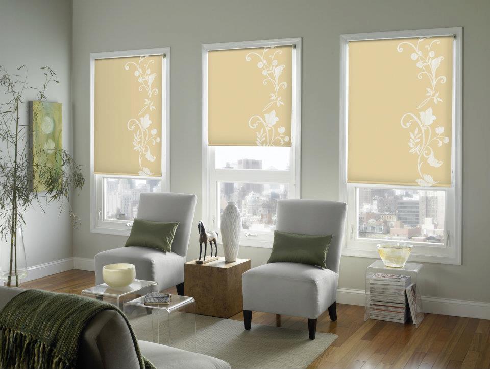 6 Common Mistakes When Choosing Window Coverings on wood kitchen ideas, skylight kitchen ideas, window kitchen ideas, roman shades kitchen ideas,