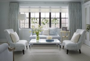 Window Treatments West Hills